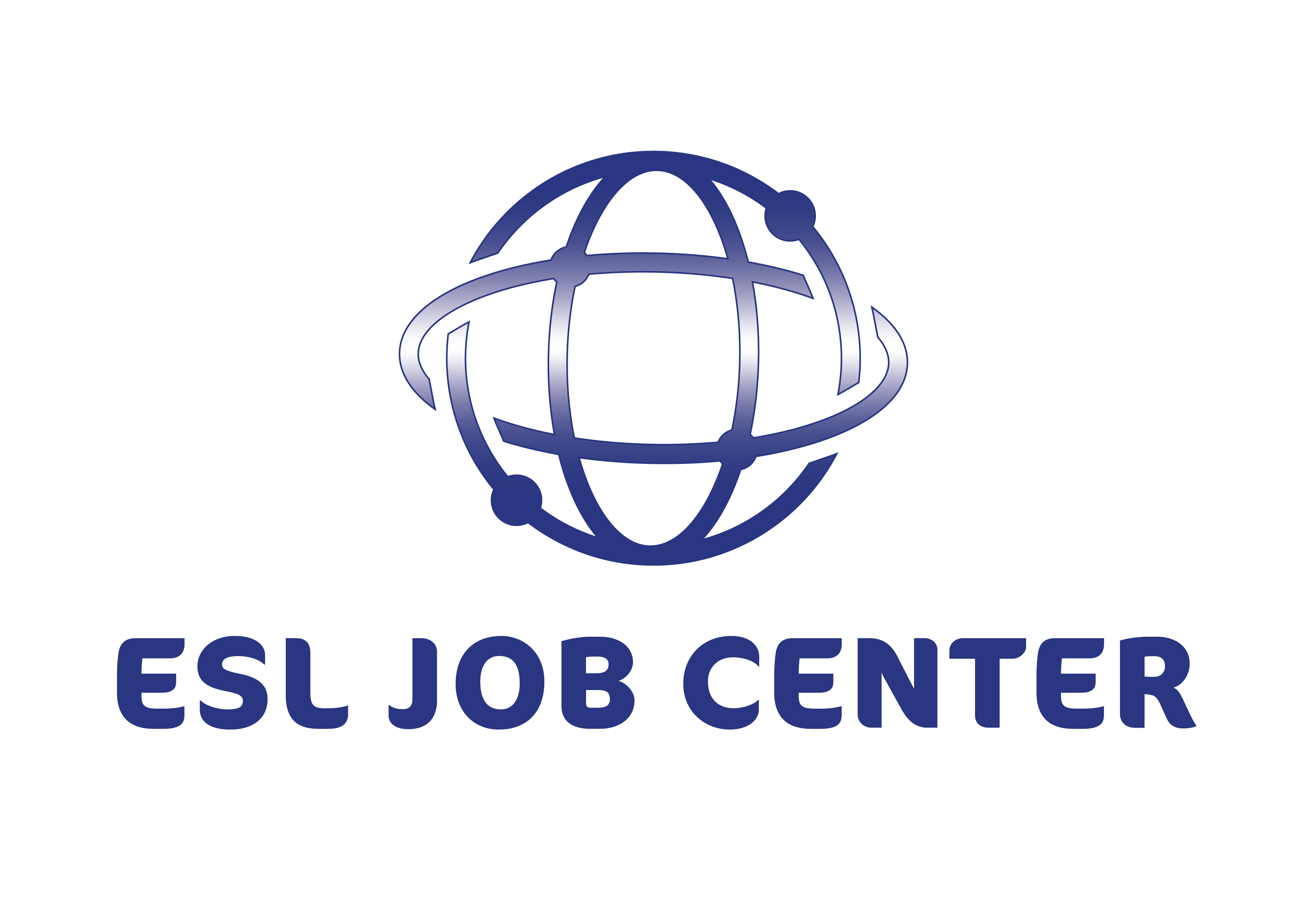 ESL Job Center